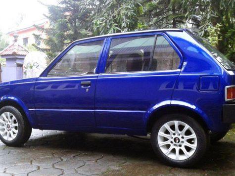 blue violet m800 mod
