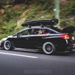 Subaru WRX custom wallpaper