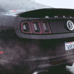 Shelby Modified Mustang Tail (1)