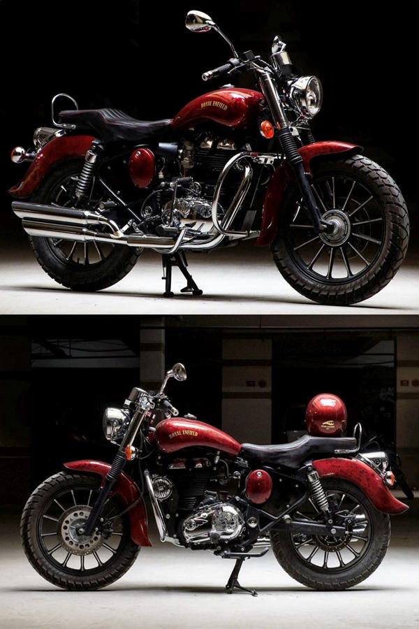 https://www.modifiedx.com/wp-content/uploads/2018/07/Modified-Bullet-Electra-350-red.jpg