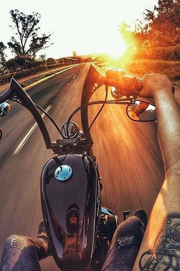 rider pics