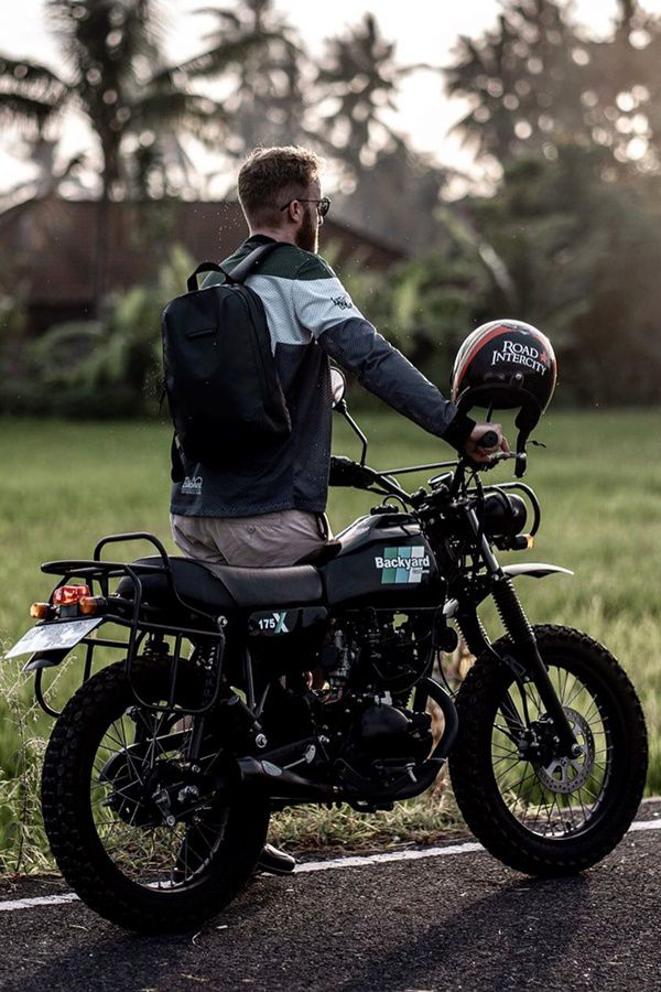 rider cheap bike