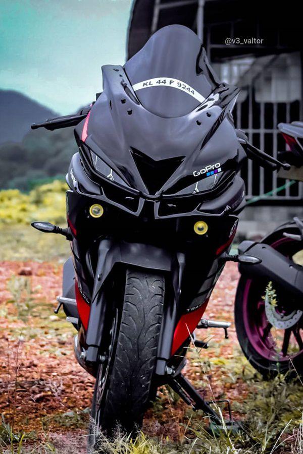 modified R15 v3