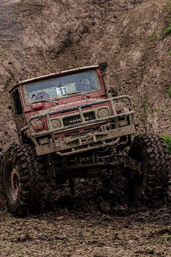offroaders usa